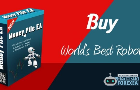 Money Pile EA – [Cost $5999] – For FREE Download