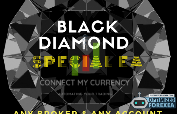 Black Diamond Special EA – [Cost $2500]- For FREE Download