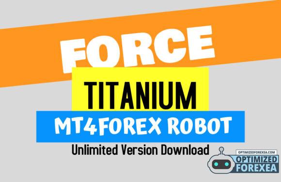 FORCE TITANIUM EA – Unlimited Version Download