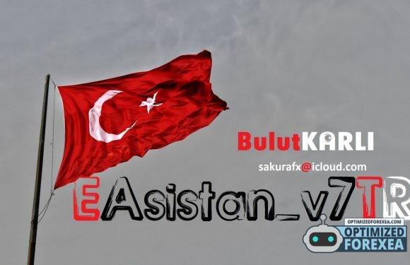 EAsistan v7TR –Free Download