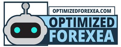 Free Forex Opitmized EA Download