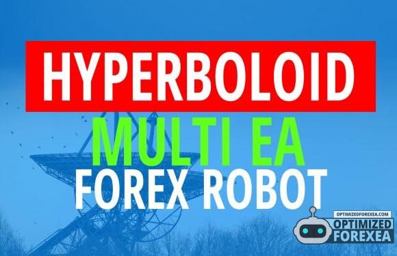 Hyperboloid Multi EA – Unlimited Version Download