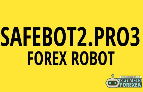 Safebot2 PRO3 Auto EA – Unlimited Version Download