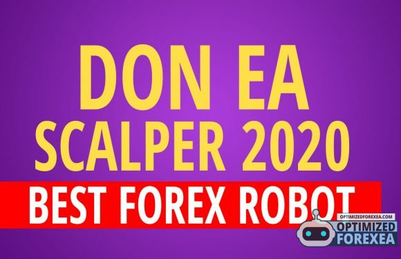 Don Scalper 2020 – Unlimited Version Download
