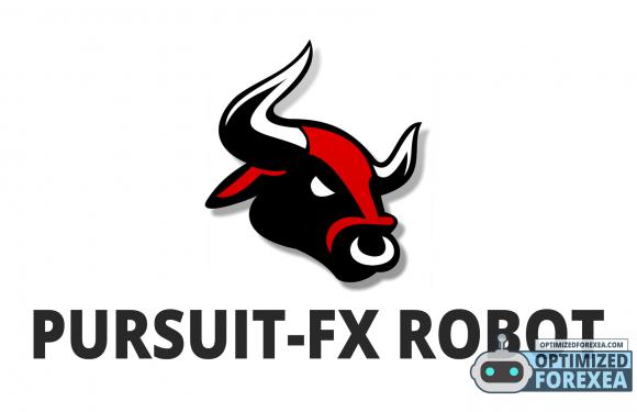 PursuitFx EA – Unlimited Version Download