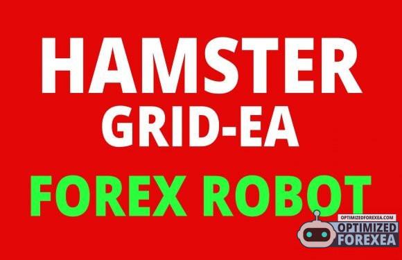 Hamster Grid EA – Unlimited Version Download