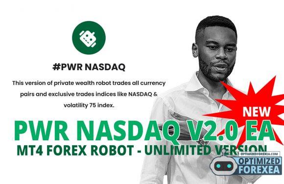 PWR NASDAQ EA V2 (NEW) – Unlimited Version Download