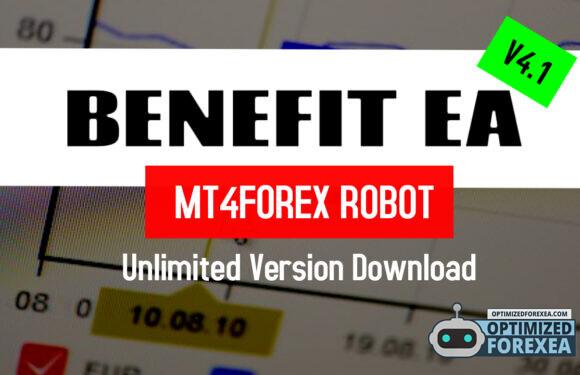 Benefit 4.1 EA – Unlimited Version Download