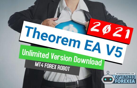 Theorem EA V5 – Unlimited Version Download