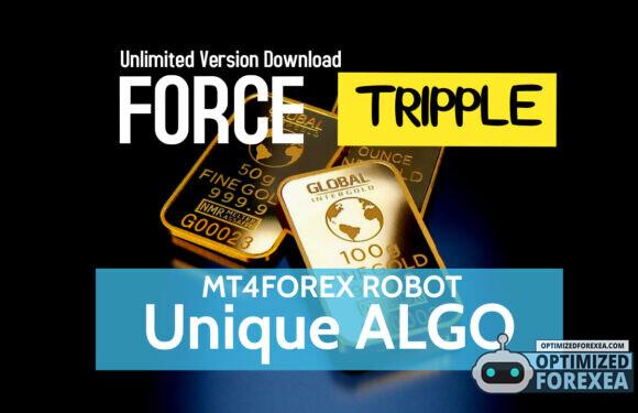 FORCE TRIPPLE EA – Unlimited Version Download