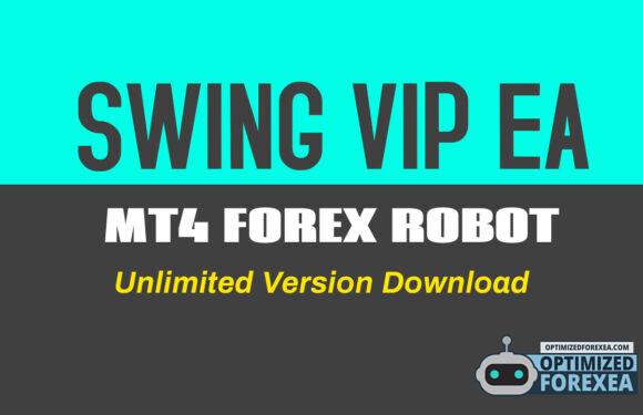 SWING VIP EA – Unlimited Version Download