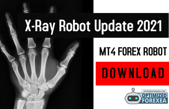 X-Ray Robot Update 2021 – Unlimited Version Download