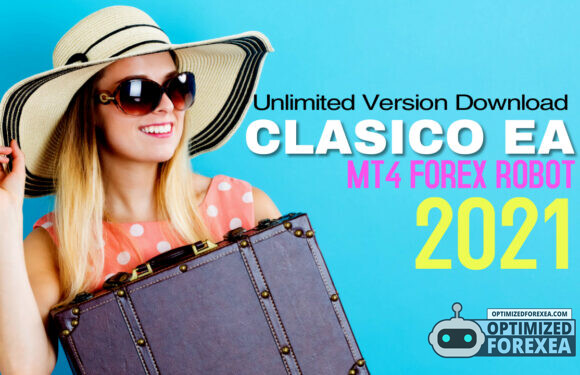 EA CLASICO 2021 – Unlimited Version Download