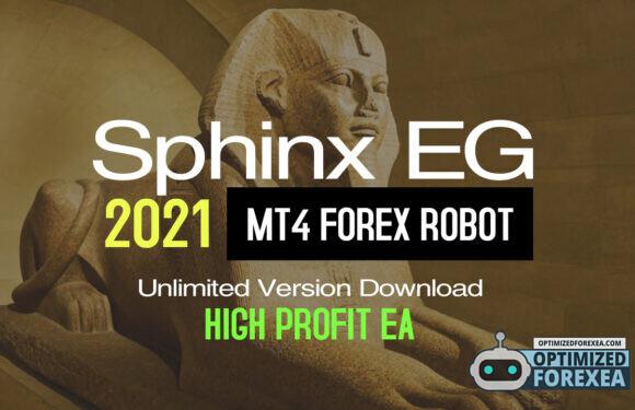 Sphinx EG – Unlimited Version Download