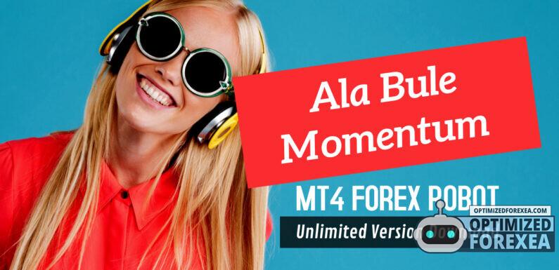 Ala Bule Momentum EA – Unlimited Version Download