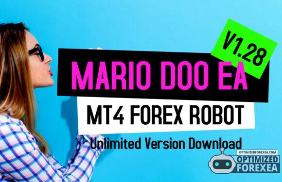 MARIO DOO EA V1.28 – Unlimited Version Download
