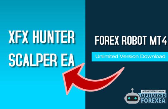 XFX HUNTER EA – Unlimited Version Download