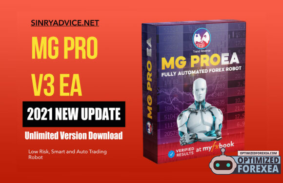 MG PRO V3 EA – ( NEW UPDATE ) Unlimited Version Download