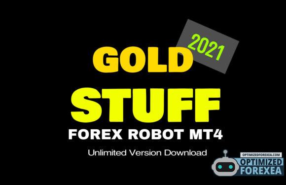Gold Stuff EA – Unlimited Version Download