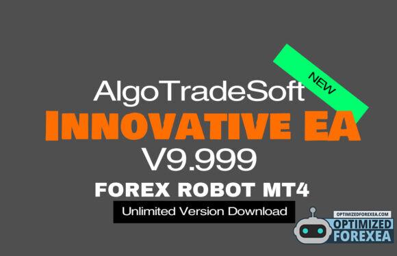 AlgoTradeSoft Innovative EA V9 – Unlimited Version Download