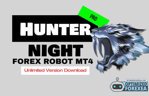 Night Hunter Pro – Unlimited Version Download