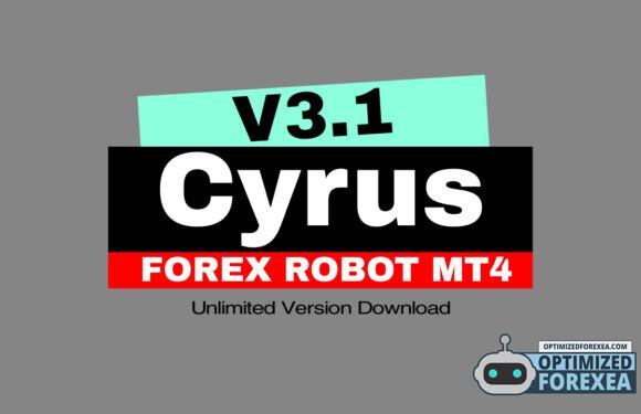Cyrus EA V3.1 – Unlimited Version Download